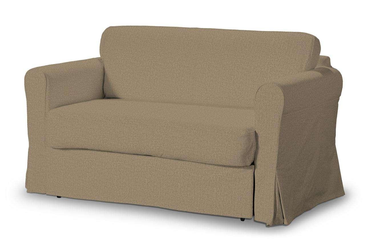 Bezug für Hagalund Sofa von der Kollektion Chenille , Stoff: 702-21