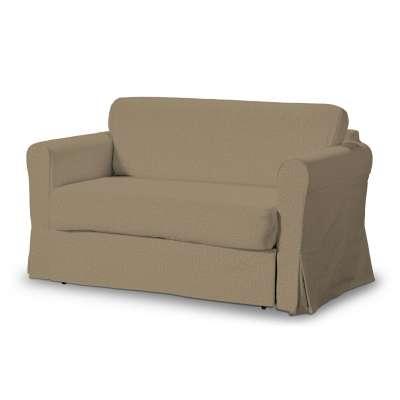 Hagalund Sofabezug von der Kollektion Chenille , Stoff: 702-21