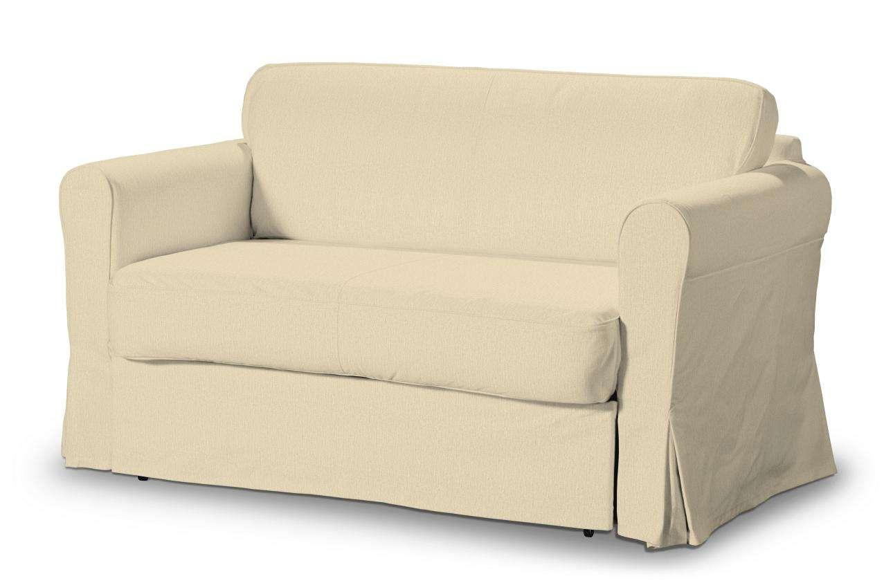 HAGALUND sofos užvalkalas HAGALUND sofos užvalkalas kolekcijoje Chenille, audinys: 702-22
