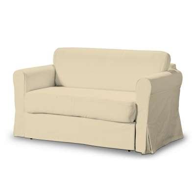 Pokrowiec na sofę Hagalund w kolekcji Chenille, tkanina: 702-22