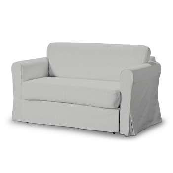 Hagalund Sofabezug von der Kollektion Chenille , Stoff: 702-23