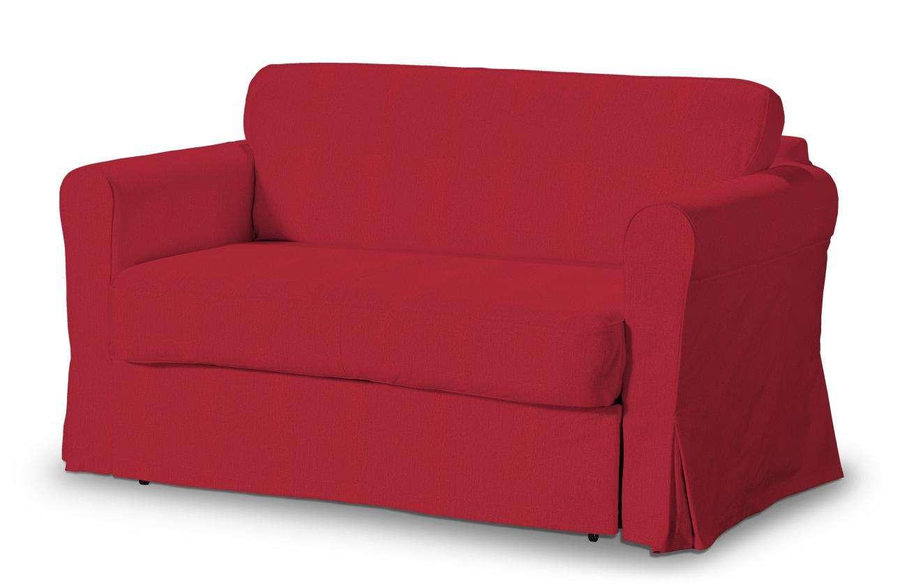 HAGALUND sofos užvalkalas HAGALUND sofos užvalkalas kolekcijoje Chenille, audinys: 702-24