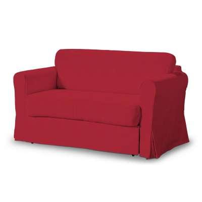 Hagalund Sofabezug von der Kollektion Chenille , Stoff: 702-24