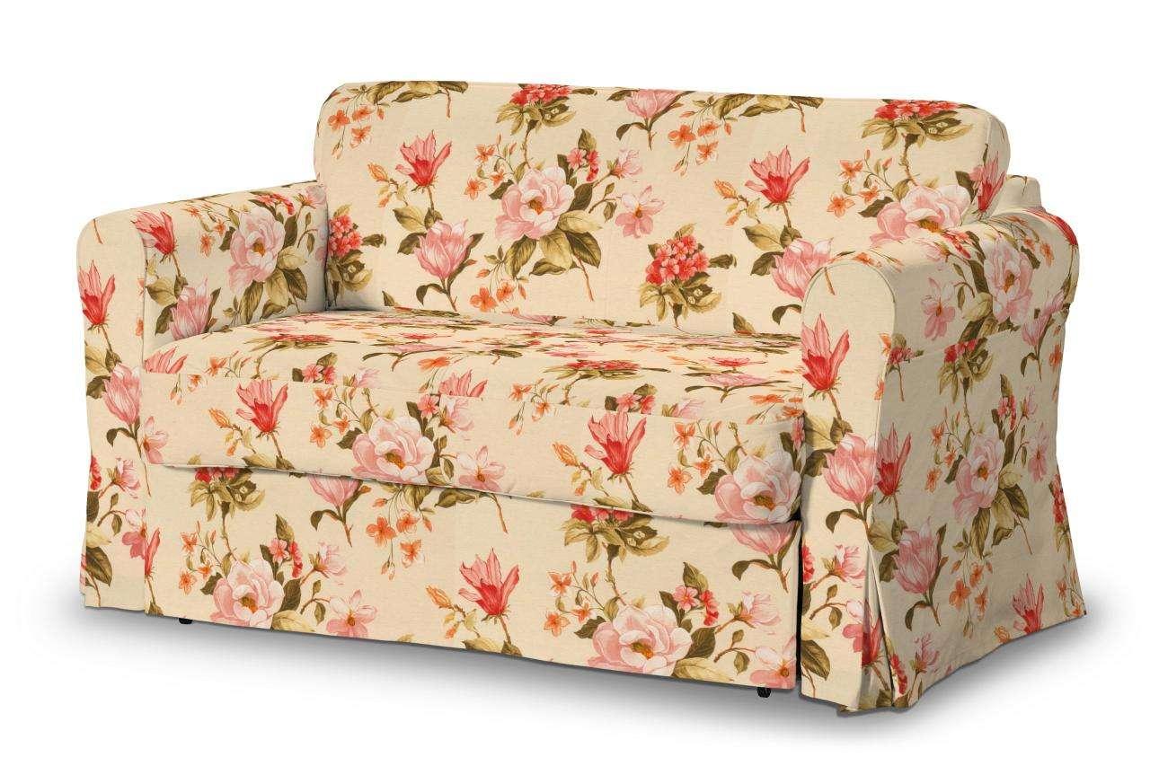 Hagalund kanapéhuzat a kollekcióból Londres Bútorszövet, Dekoranyag: 123-05