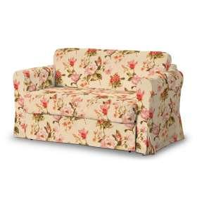 Hagalund sofa bed cover