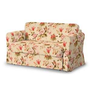 Pokrowiec na sofę Hagalund Sofa Hagalund w kolekcji Londres, tkanina: 123-05