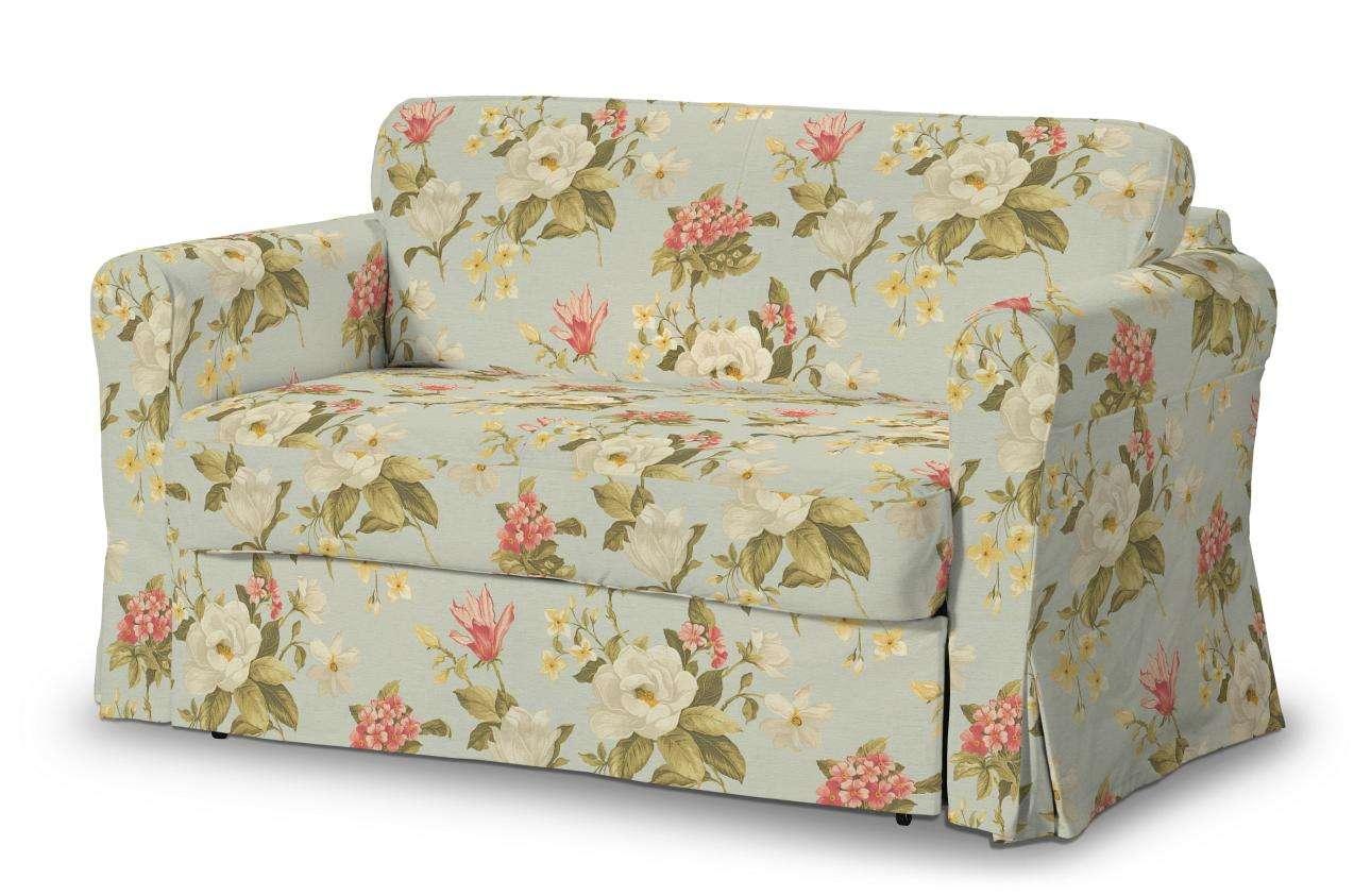 Poťah na sedačku Hagalund V kolekcii Londres, tkanina: 123-65