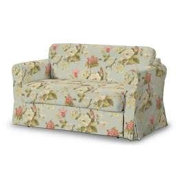 HAGALUND sofos užvalkalas