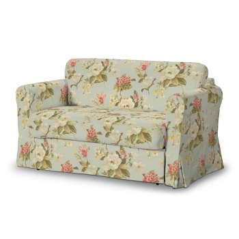Pokrowiec na sofę Hagalund Sofa Hagalund w kolekcji Londres, tkanina: 123-65
