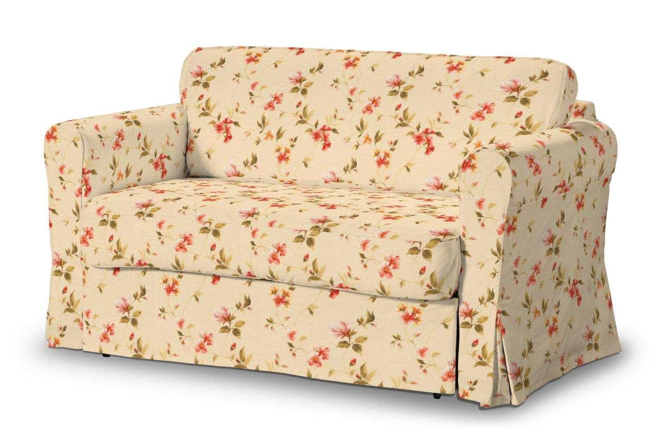 Poťah na sedačku Hagalund V kolekcii Londres, tkanina: 124-05