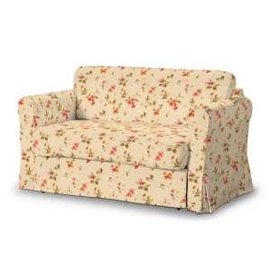 Pokrowiec na sofę Hagalund Sofa Hagalund w kolekcji Londres, tkanina: 124-05