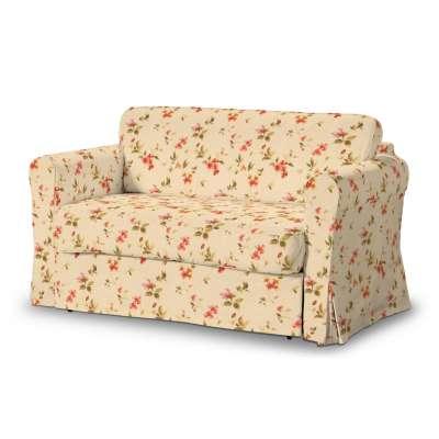 Hagalund kanapéhuzat a kollekcióból Londres Bútorszövet, Dekoranyag: 124-05