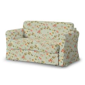 Bezug für Hagalund Sofa