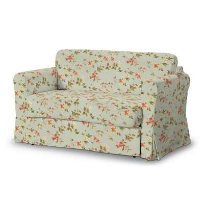 Hagalund Sofabezug von der Kollektion Londres, Stoff: 124-65