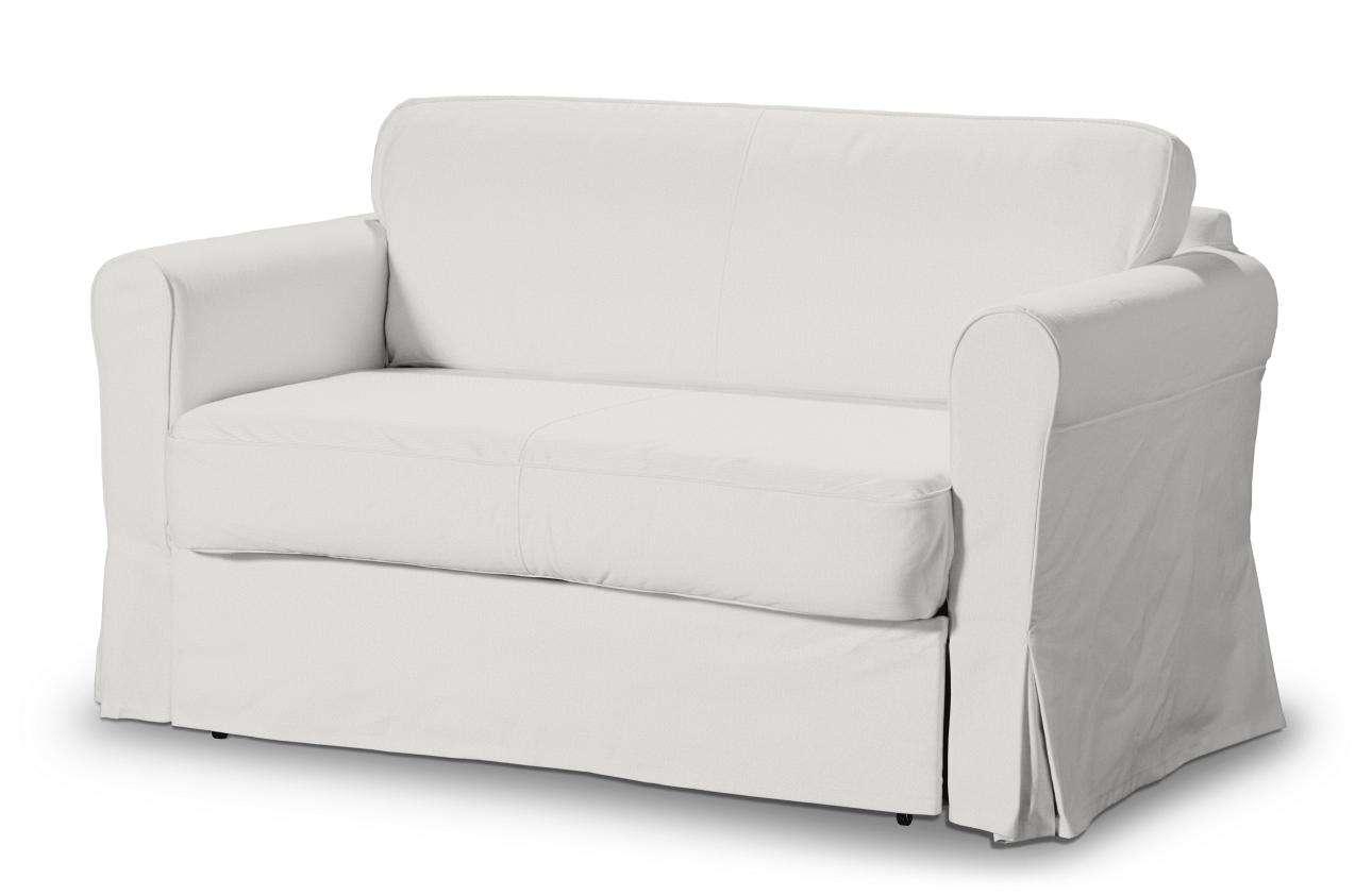 Pokrowiec na sofę Hagalund Sofa Hagalund w kolekcji Etna , tkanina: 705-01