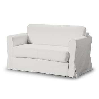 Hagalund Sofabezug von der Kollektion Etna, Stoff: 705-01
