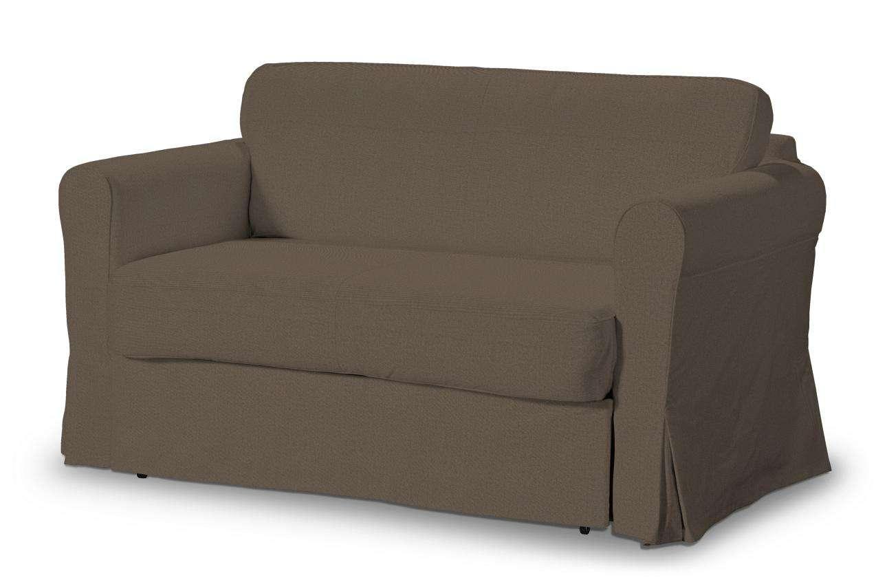 Bezug für Hagalund Sofa von der Kollektion Etna, Stoff: 705-08