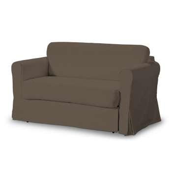 Pokrowiec na sofę Hagalund Sofa Hagalund w kolekcji Etna , tkanina: 705-08