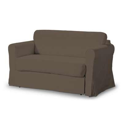 Hagalund kanapéhuzat a kollekcióból Etna Bútorszövet, Dekoranyag: 705-08