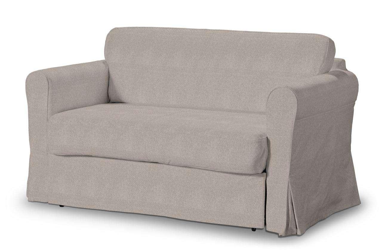 Bezug für Hagalund Sofa von der Kollektion Etna, Stoff: 705-09