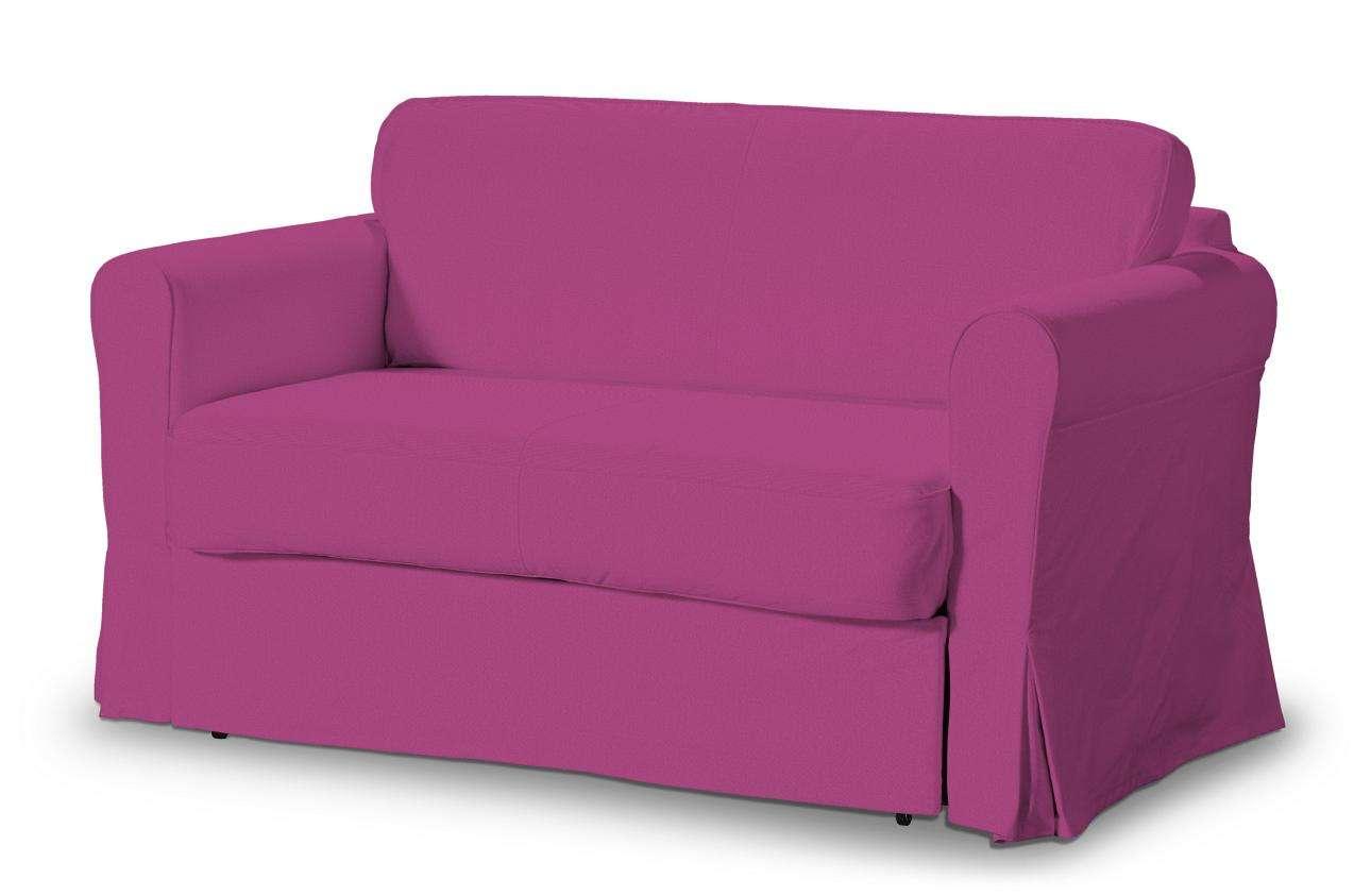 Bezug für Hagalund Sofa von der Kollektion Etna, Stoff: 705-23