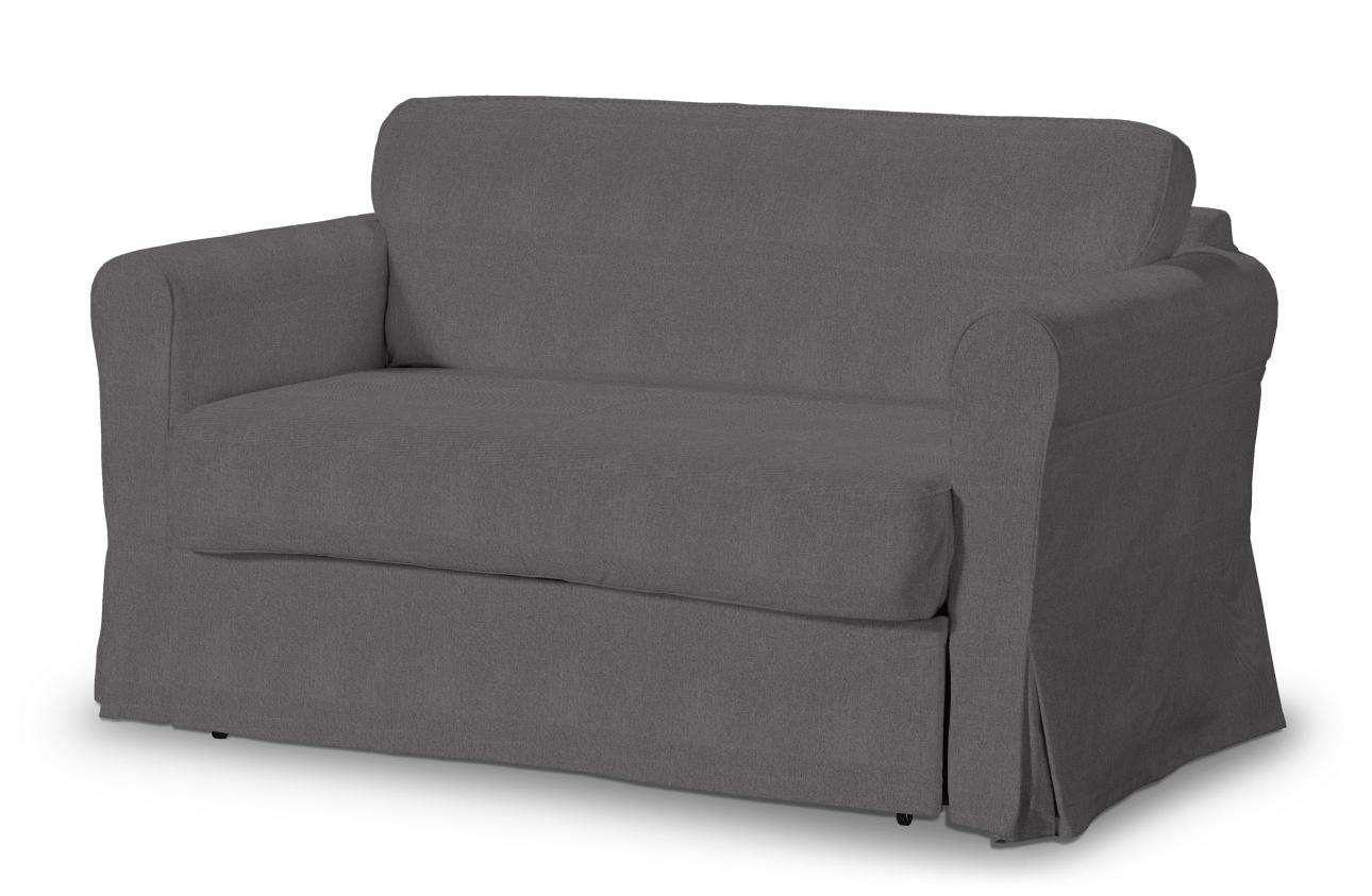 Pokrowiec na sofę Hagalund Sofa Hagalund w kolekcji Etna , tkanina: 705-35