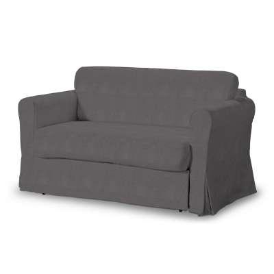 Bezug für Hagalund Sofa von der Kollektion Etna, Stoff: 705-35