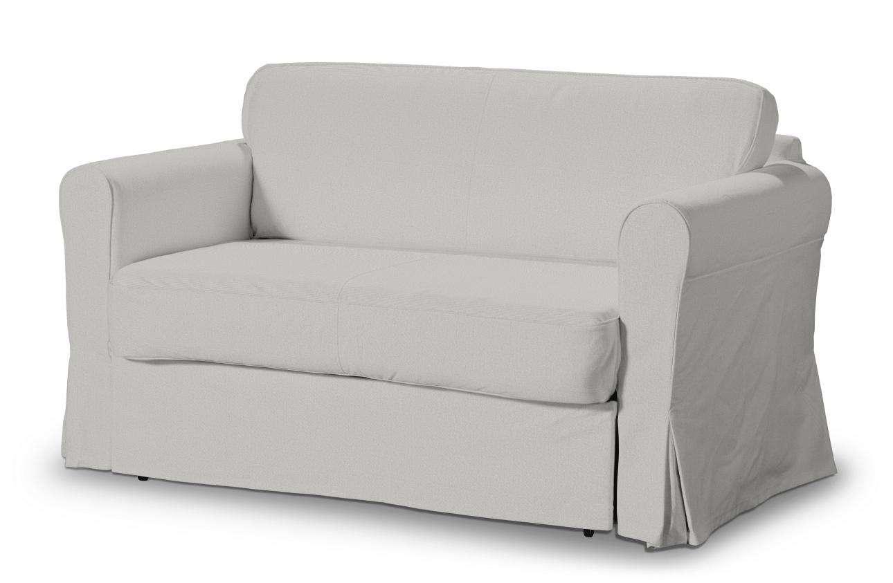 HAGALUND sofos užvalkalas HAGALUND sofos užvalkalas kolekcijoje Etna , audinys: 705-90