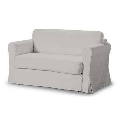 Hagalund Sofabezug von der Kollektion Etna, Stoff: 705-90