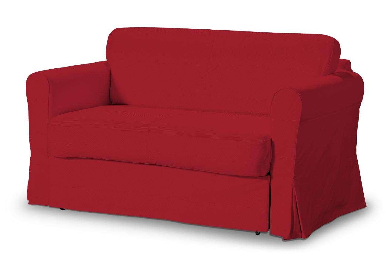 Bezug für Hagalund Sofa von der Kollektion Etna, Stoff: 705-60