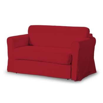Hagalund Sofabezug von der Kollektion Etna, Stoff: 705-60