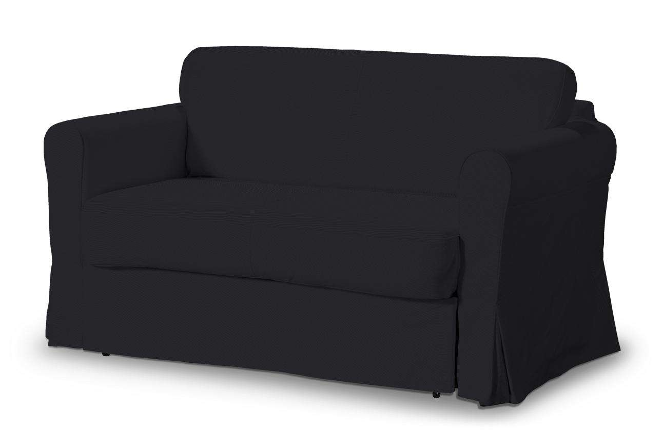 Bezug für Hagalund Sofa von der Kollektion Etna, Stoff: 705-00