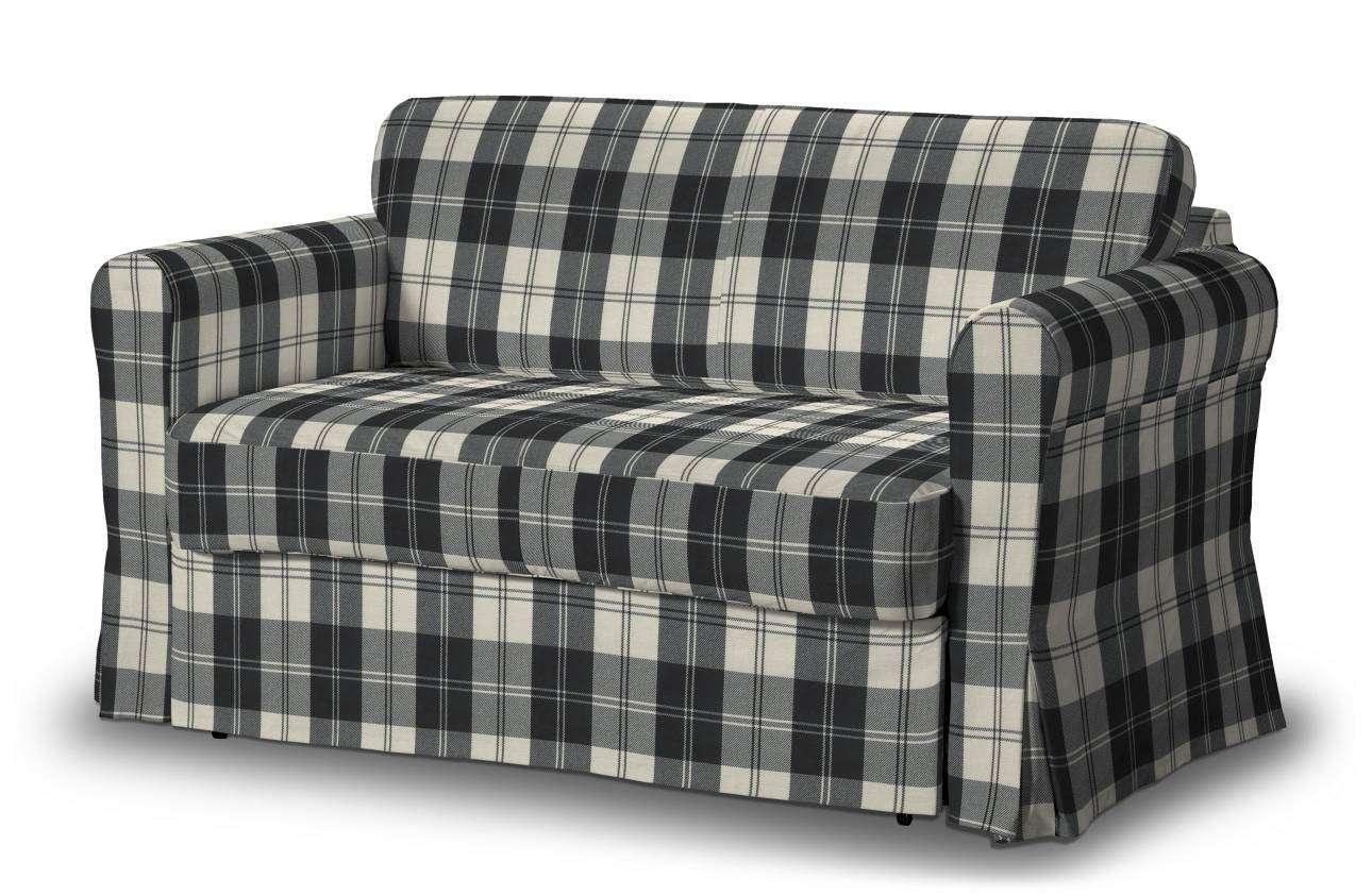 Hagalund Sofabezug von der Kollektion Edinburgh , Stoff: 115-74