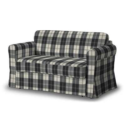 Hagalund kanapéhuzat a kollekcióból Edinburgh Bútorszövet, Dekoranyag: 115-74