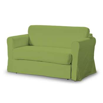 Hagalund sofa bed cover