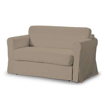 Hagalund Sofabezug Sofahusse Hagalund von der Kollektion Cotton Panama, Stoff: 702-28