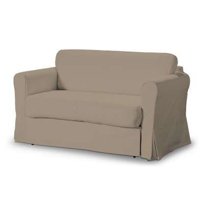 Hagalund Sofabezug von der Kollektion Cotton Panama, Stoff: 702-28