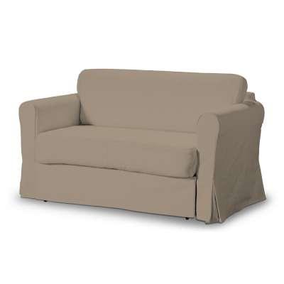 Hagalund kanapéhuzat 702-28 szürkebézs Méteráru Cotton Panama Bútorszövet