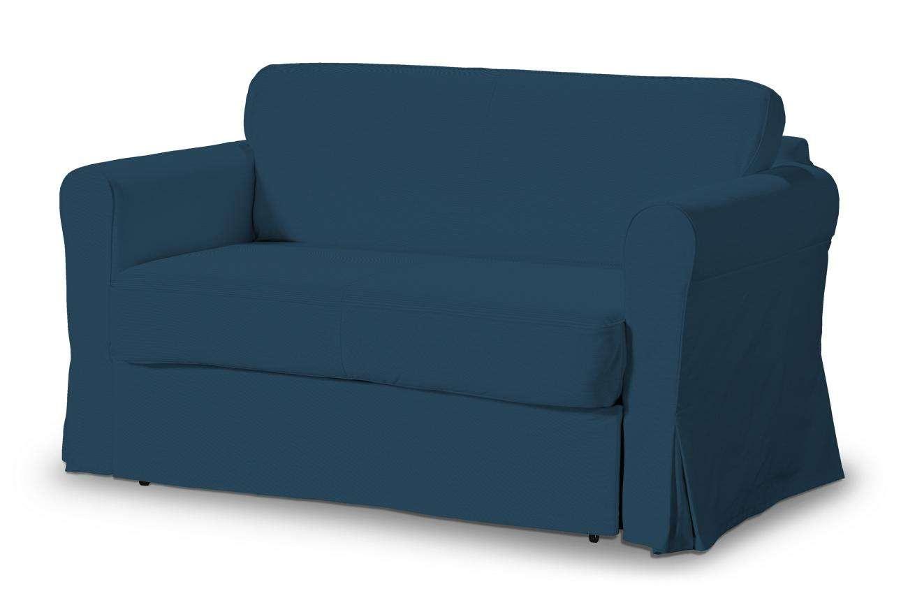 Pokrowiec na sofę Hagalund Sofa Hagalund w kolekcji Cotton Panama, tkanina: 702-30