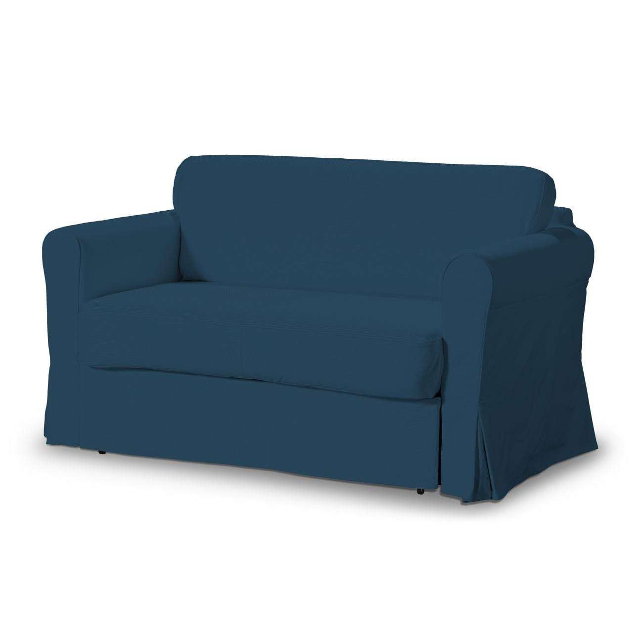 Potah na pohovku IKEA  Hagalund