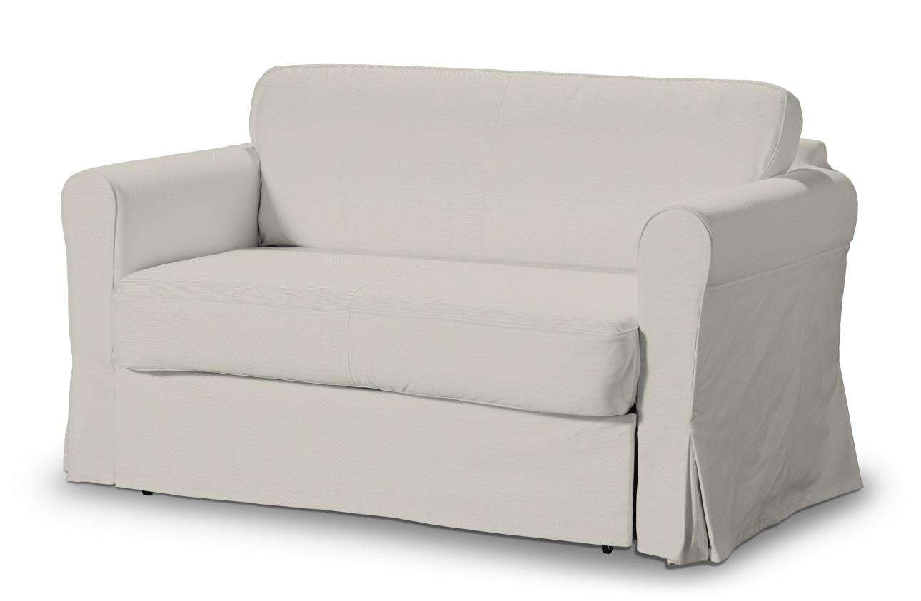 Potah na pohovku IKEA  Hagalund pohovka Hagalund v kolekci Cotton Panama, látka: 702-31