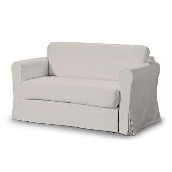 Pokrowiec na sofę Hagalund Sofa Hagalund w kolekcji Cotton Panama, tkanina: 702-31