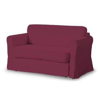 Pokrowiec na sofę Hagalund Sofa Hagalund w kolekcji Cotton Panama, tkanina: 702-32