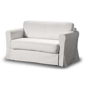 Pokrowiec na sofę Hagalund Sofa Hagalund w kolekcji Cotton Panama, tkanina: 702-34