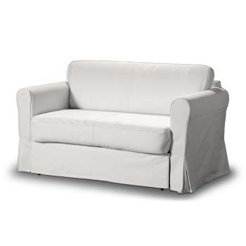 Sensational Ikea Hagalund Sofa Bed Covers Dekoria Co Uk Caraccident5 Cool Chair Designs And Ideas Caraccident5Info