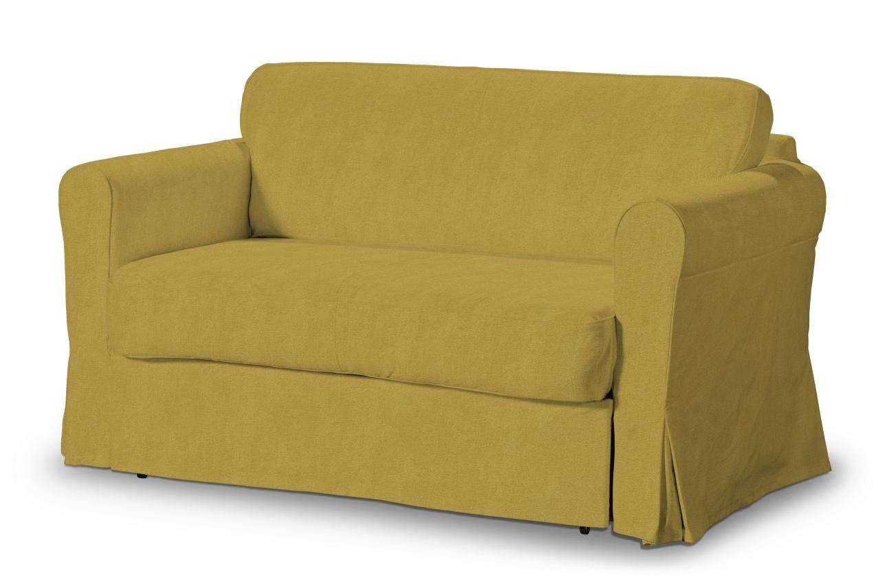 Poťah na sedačku Hagalund V kolekcii Etna, tkanina: 705-04