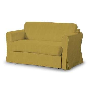 Hagalund Sofabezug von der Kollektion Etna, Stoff: 705-04