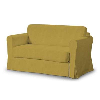 Bezug für Hagalund Sofa von der Kollektion Etna, Stoff: 705-04