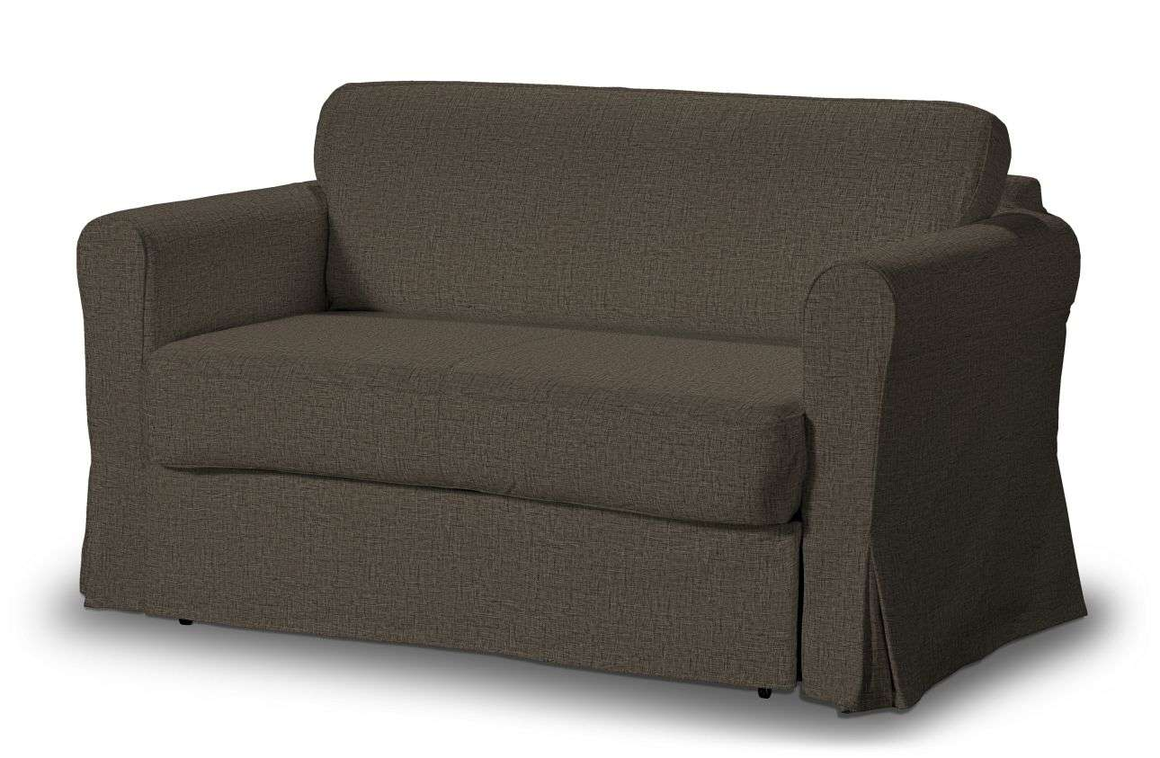 Fine Hagalund Sofa Bed Cover Caraccident5 Cool Chair Designs And Ideas Caraccident5Info
