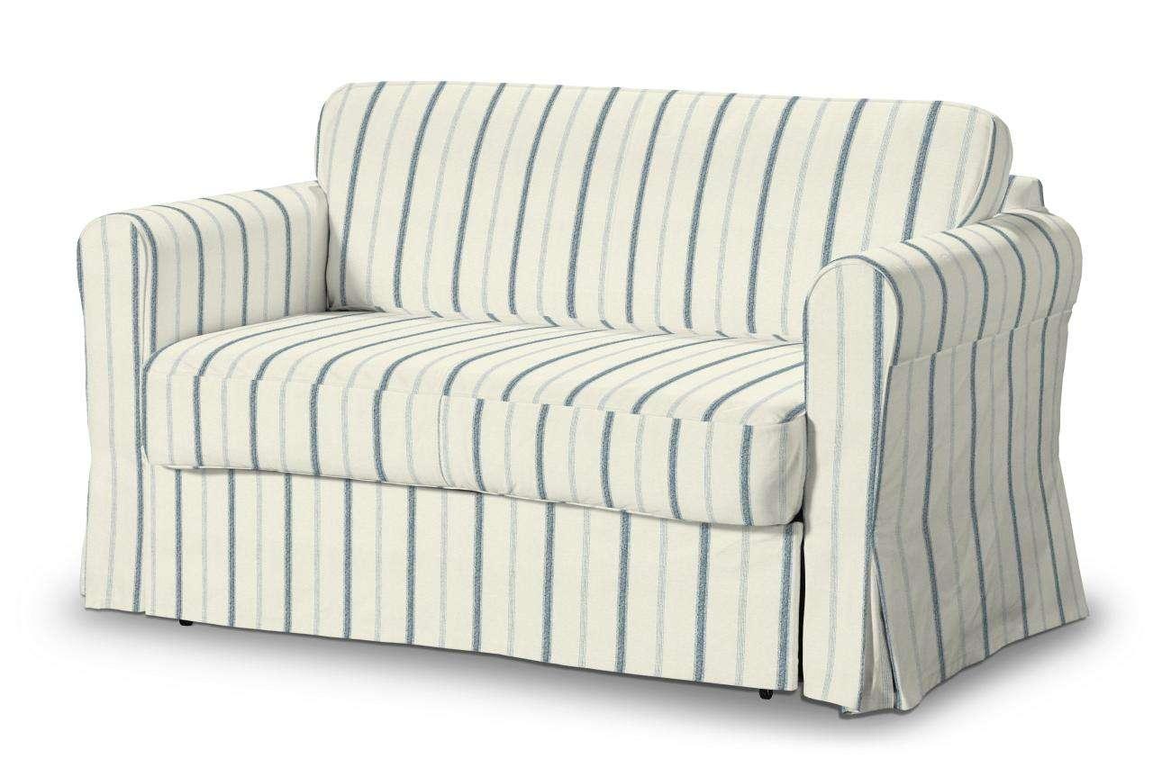 Hagalund Sofabezug von der Kollektion Avinon, Stoff: 129-66